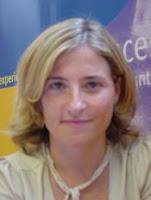 Marisol García Ruiz