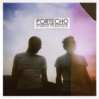 Portecho - Studio Plastico
