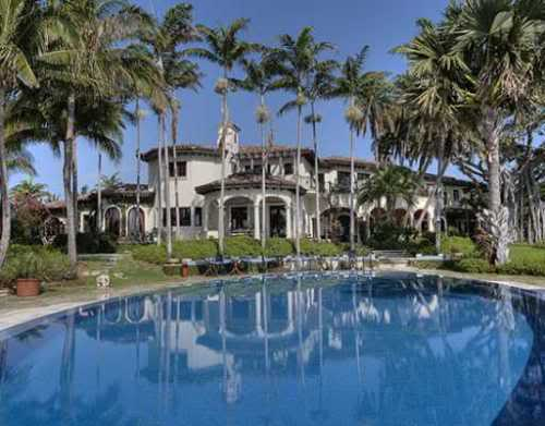 lebron james house cleveland. lebron james house in