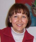 Sue Kittel - Loveland, Colorado