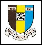Sekolah Kesayanganku (Click Image)