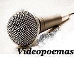 Videopoemas