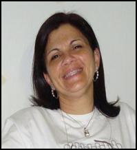 Maria Heloísa Fernandes