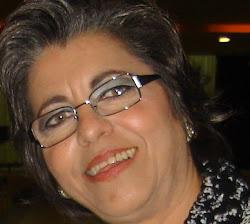 Maria de Fátima Barreto Michels