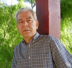 Flávio Goulart Barreto