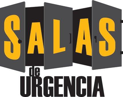 Salas de Urgencia