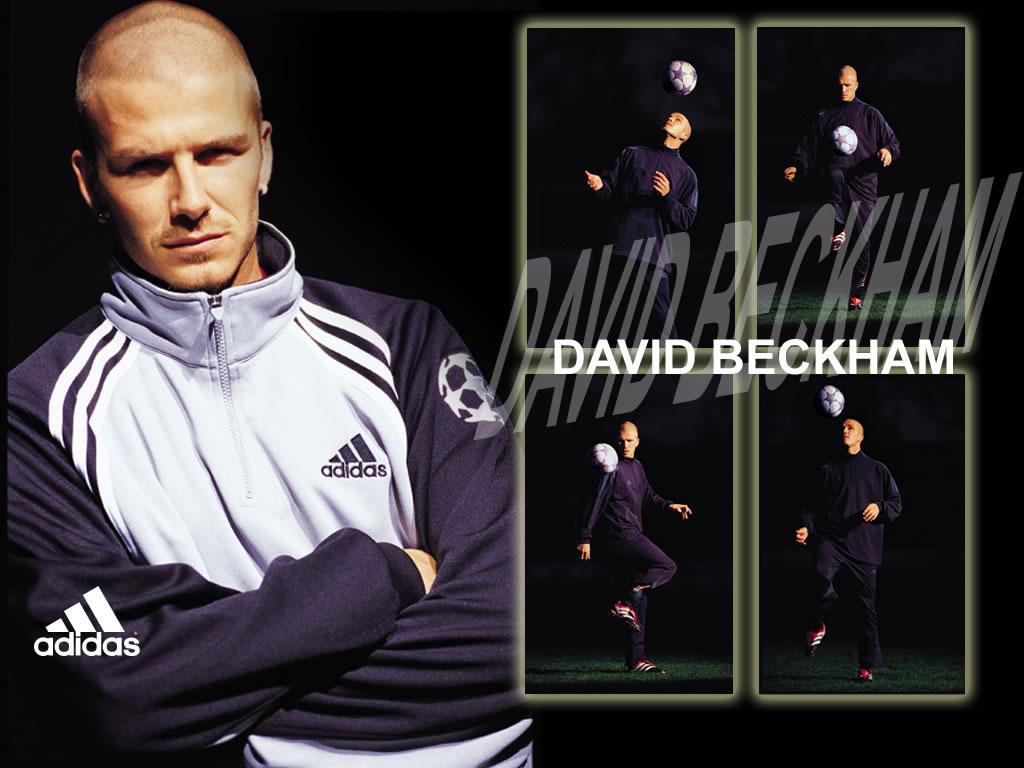 http://2.bp.blogspot.com/_9m29wecRS0E/TAEr2FDyfSI/AAAAAAAAAGc/6pLmlTFABHY/s1600/david-beckham-adidas-wallpaper.jpg