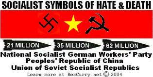 Al treilea Reich bolşevic