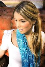 Nicole Natalino la ex integrante