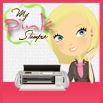 Pink Stamper