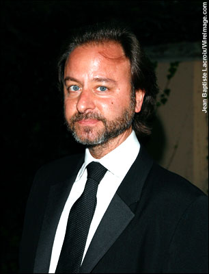 fisher stevens illness
