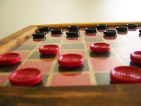 game checkers jogo das damas