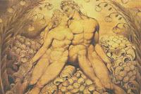 Adão e Eva Adam Eve
