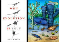 why-darwinism-is-true-cambrian-evolution