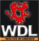 WALTER DI LORENZO