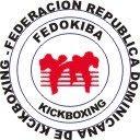 Federacion Republica Dominicana de Kickboxing