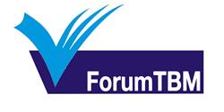 Forum Taman Baca Jawa Tengah