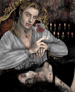 http://2.bp.blogspot.com/_9mvkemNN7Xg/TAj-wxhMpaI/AAAAAAAAHGU/jf2Q63hJ_a0/s400/vampires.jpg