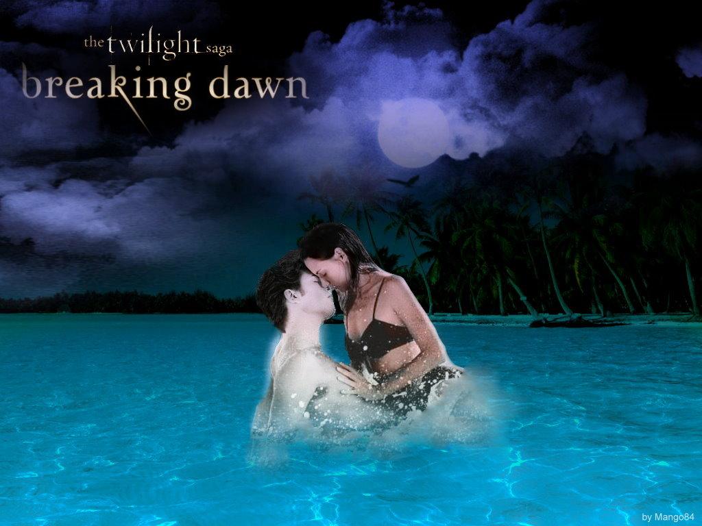 http://2.bp.blogspot.com/_9mvkemNN7Xg/TIO_wMTs33I/AAAAAAAAJhQ/SbgqX6vvVmM/s1600/Midnight.jpg