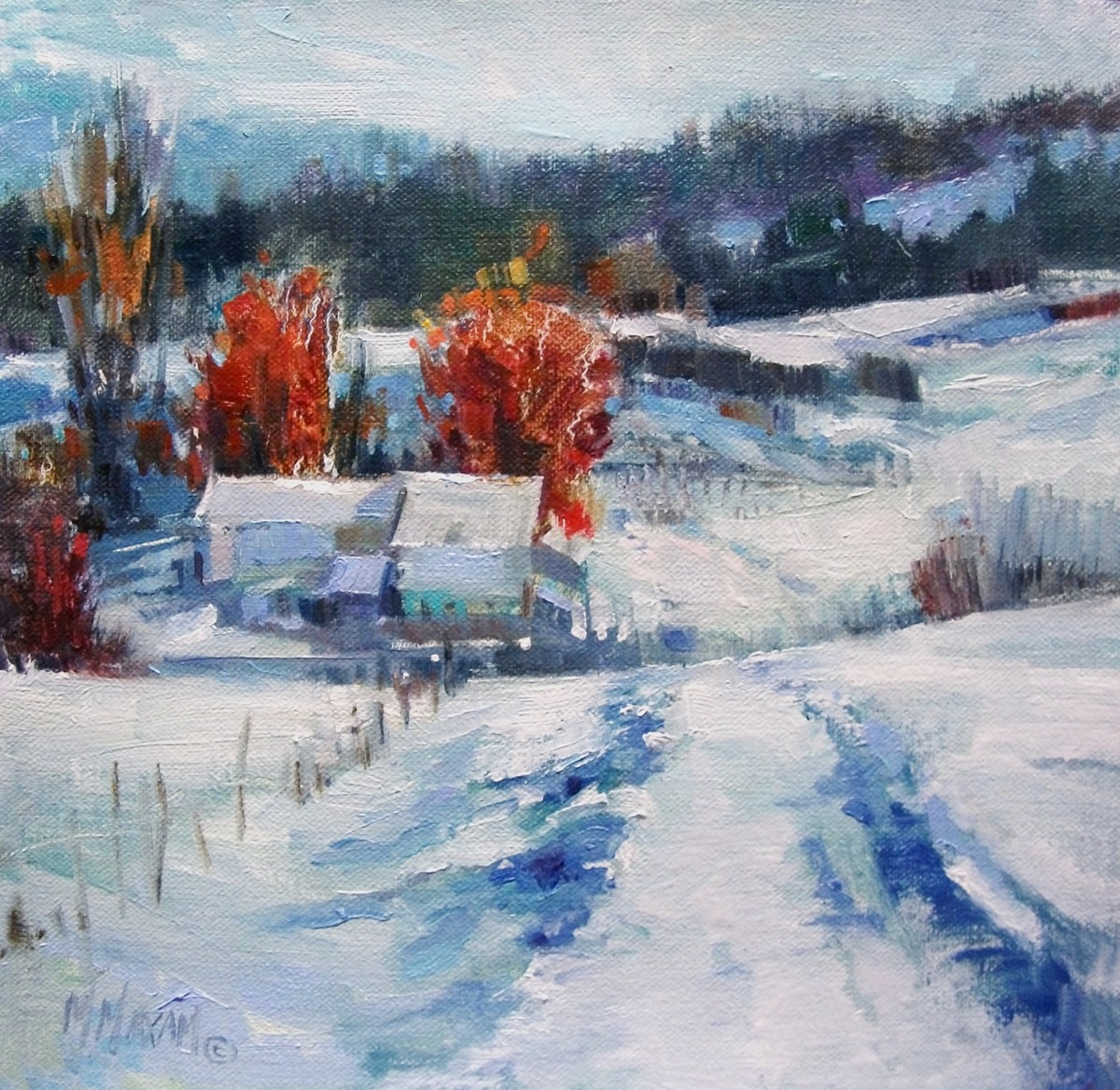 http://2.bp.blogspot.com/_9mvl7e41Wj4/TQlavRchyqI/AAAAAAAAAn4/Kg9ITjFGO9o/s1600/Snowy%2BFarm%2BView.jpg