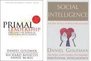 Liderazgo Primario e Inteligencia Social