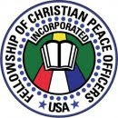 Fellowship of Christian Peace Officers
