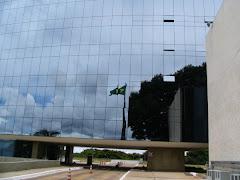 AQUI NO ANEXO DO STF JÁ REPRESENTEI CLIENTES EM AUDIÊNCIAS