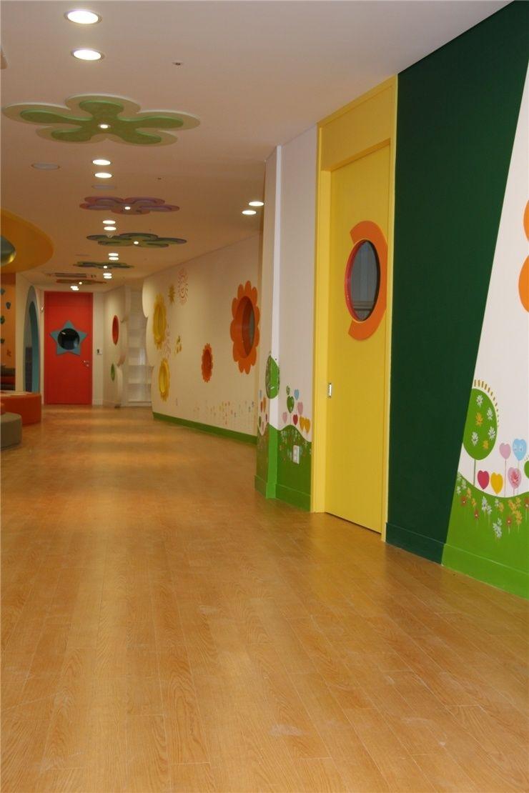 Restroom Revolution Child Care Center Restroom Design In