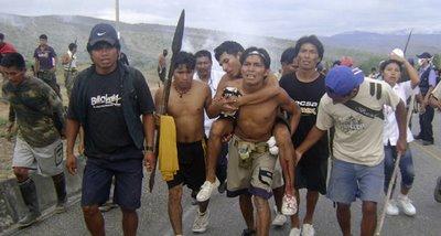 [peru-protests-608.jpg]