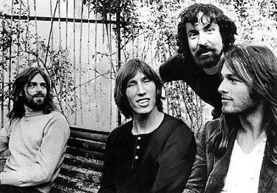 "Deep Cuts: Pink Floyd – ""One of My Turns"" (1979)"