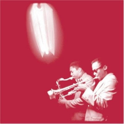 Miles Davis All-Stars – Broadcast Sessions 1958-59 (2008)