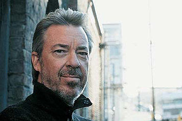 Boz Scaggs – Speak Low (2008)