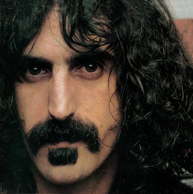 Movies: Frank Zappa – The Torture Never Stops (2008)