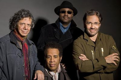 Return To Forever – Returns (2009)