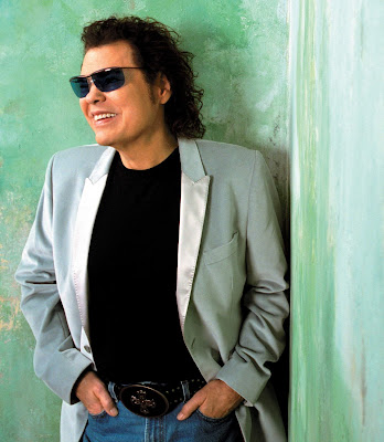 Ronnie Milsap &#8211; Then Sings My Soul (2009)