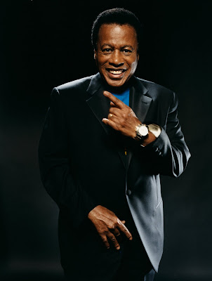 Movies: Wayne Shorter – Live at Montreux, 1996 (2008)