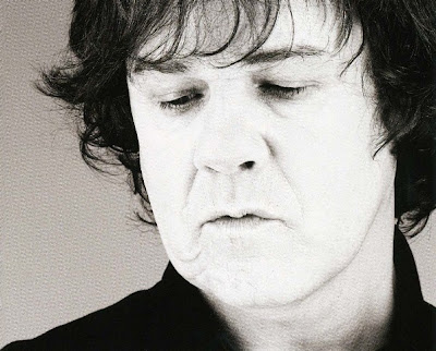 Gary Moore (1952-2011): An Appreciation