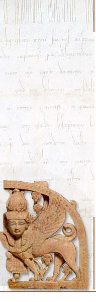 Studi e ricerche del Prof. Olimpio Musso sul Monferrato e sulla presenza Templare nell'area
