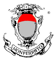 Stemma Territoriale del Monferrato