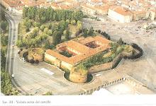 Accademia Ambientale del Monferrato