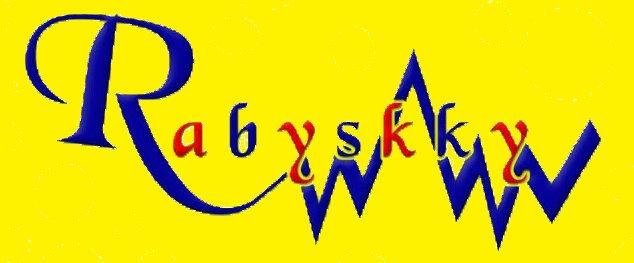 Rabyskky Confecção Infantil