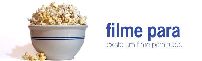 Filme para