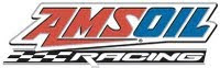 Amsoil Racing