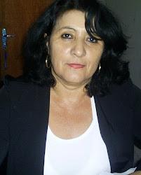 Professora Maria Dalva