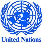 UN's THREAT:...