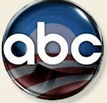 ABC turns programming over to Obama: