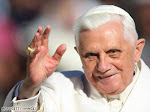 NWO WATCH:Pope Calls for...