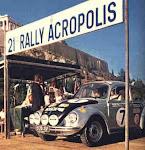 Rallybugs