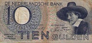 Gulden 1944