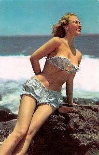 Bikini 1956